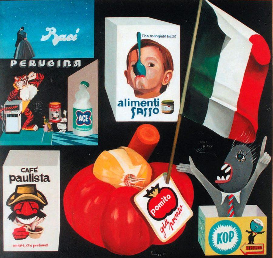 antonio-fomez-invito-al-consumo-1964-1965